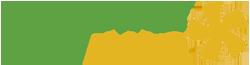 Dun-Rite Vac Logo